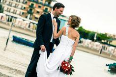 """I IN LOVE I VERLOBUNG I HOCHZEIT I REPORTAGE I AFTER WEDDING I TRASH THE DRESS I Es ist jedes Mal eine besondere Anerkennung für mich ein Paar an ihrem """"Großen Tag"""" begleiten zu dürfen. Ihr bekommt von mir ein Paket aus Reportage des Tages und Brautpaarshooting mit kreativen, modernen sowie emotionalen Bilder eures schönsten …"""