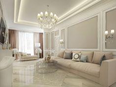 #kitchen #classic #luxury #modern #bed #ideas #small #cozy #minimalist #apartment #decoration #lighting #fendi #zanko #zankodesidn #designer #classickitchen #