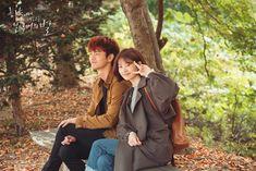 Korean Drama Movies, Korean Actors, Korean Idols, Korean Dramas, Shopping King Louis, Kim Book, Descendents Of The Sun, Million Stars, Doctor Stranger