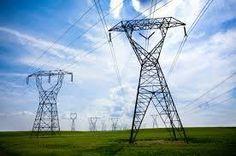 En Allemagne, le marché de gros de l'électricité, là où se fournissent les industriels, affiche des prix plus attractifs que son équivalent français. Ce qui interpelle les principaux concernés. En décembre dernier, l'Uniden, le syndicat des...