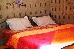 Second Life Resort - Rishikesh Rafting & Camping in Rishikesh