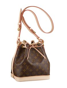 "Louis Vuitton, ""noe"""