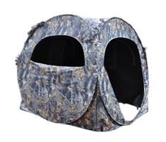 Stealth Gear Nature Photographers Square Hide