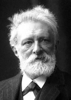 Rudolf Christoph Eucken en 1908
