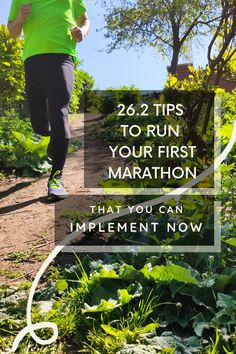There are multile ways to improve your marathon experience. Discover here loads of tips that will make your first marathon experience a success. First Marathon Training, Marathon Training Plan Beginner, Marathon Preparation, Marathon Running, Running Quotes, Running Tips, Marathon Motivation, Training Schedule, Running Inspiration