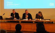 Pierre Rosanvallon dénonce une démocratie malmenée