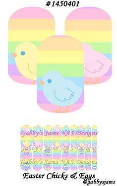 Gabbys Jams NAS Designs Jamberry NAS Wraps Easter Shop online: https://www.jamberry.com/us/en/shop/marketplace/gabbysjams Come check our my groups: https://www.facebook.com/gabbysjams/ or https://www.facebook.com/groups/gabbysjamsnasdesigns