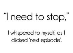 Me when I watch Glee.
