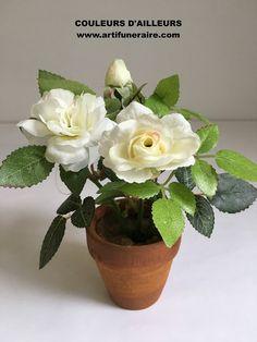 10 Meilleures Images Du Tableau Vannerie Osier Fleur Artificielle