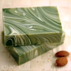 Diy Savon, Home Made Soap, Soap Making, Homemade, How To Make, Clever, Food, Inspiration, Hand Soaps