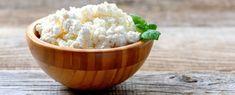 Lor peyniri yağsız ve düşük kalorili bir peynir çeşidi. Grains, Food And Drink, Rice, Foods, Tableware, Kitchen, Food Food, Cucina, Food Items