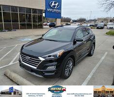 Hyundai Mckinney Huffineshyundai Profile Pinterest