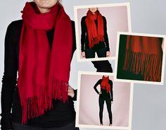 toogoodtobebasic.com - lækkert basistøj i kashmir, silke, uld, læder og angora