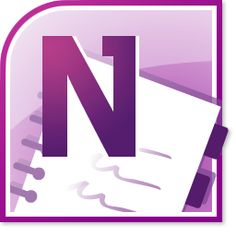 OneNote Classroom Notebook Creator and the Flipped Classroom Environment