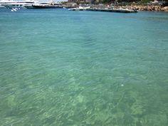 Acqua Smeralda