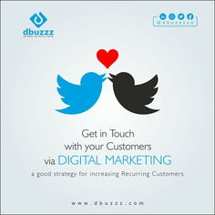 Be in Front of Your Customer And Help Them to Recall Your Brand with Digital Marketing. Dbuzzz: Be where, the World is Going... Web Design | SEO | Social Media Marketing Call Now :- +91-9569370087 or Visit :- www.dbuzzz.com Hashtags:- #dbuzzz #Digitalmarketingagency #DigitalMarketing #Reach #customer #BusinessGrowth #Sales Creating A Business Plan, Business Planning, Online Marketing Strategies, Social Media Marketing, Best Digital Marketing Company, Reputation Management, Seo Services, Hashtags, Branding Design
