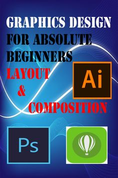 Arranging your work in graphics