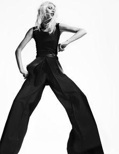 ... and Fashion Blog- Rancho Santa Fe Magazine - Rancho Santa Fe Magazine