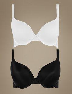 for Dd t shirt bra
