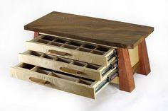 KRT Woodworking - Recent Work                                                                                                                                                                                 Más