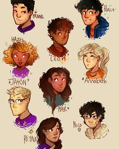 "1,192 Beğenme, 2 Yorum - Instagram'da The Heroes Of Olympus ❤️ (@demigods_greeks_and_romans): ""7u7 no quieren compartir secretillos? •Hija de Apolo•"""