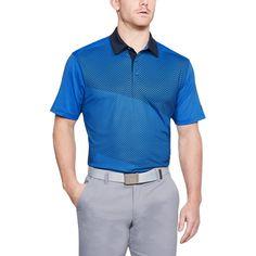 bb4ba1547 Men's UA Flawless Polo | Under Armour US. Golf Polo ShirtsUnder ...