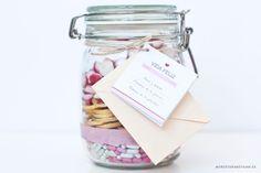 Regalo para los novios - http://www.bodas.net/articulos/regalo-original-para-los-novios--c1860