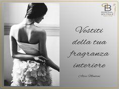 #italianglamour #personalboutique #madeinitaly #italianstyle