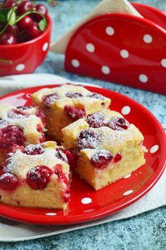 Cake Recipes, French Toast, Breakfast, Food, Morning Coffee, Easy Cake Recipes, Essen, Meals, Yemek