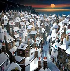 Google Image Result for http://www.irishartpaintings.com/library/inventory/George-Callaghan-GC5-1.jpg