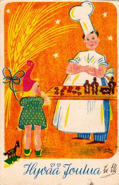HELENA HELKAMA (ALFTHAN) - sulo heinola - Picasa-verkkoalbumit Album, Painting, Art, Picasa, Art Background, Painting Art, Kunst, Paintings, Performing Arts