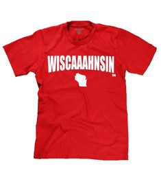Keep Calm Im From Wisconsin Funny Drinking Party Tailgate Packers Mens Hoodies