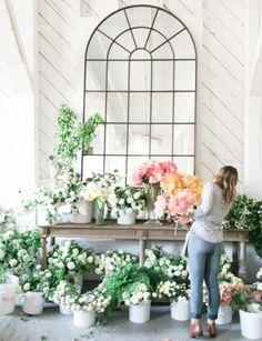 blooms | flowers | floral | flower arrangement | garden | blossom