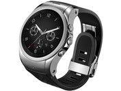 LG Watch Urbane LTE: Smartwatch als LTE-Phone - Notebookcheck.com News