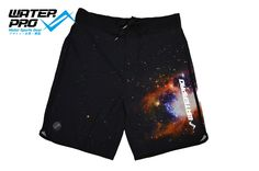 56.81$  Buy here - http://ali8go.worldwells.pw/go.php?t=32738638146 - Water Pro Boardshort Beach Shorts Water Sports
