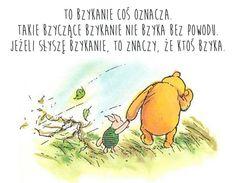 http://www.polityka.pl/galerie/1679534,1,16-cytatow-na-90-urodziny-kubusia-puchatka.read