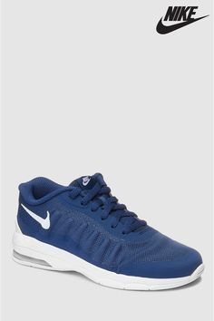 best sneakers 071d3 045bf 7 Best air max 95 junior images | Cheap nike air max, Sale uk, Sneakers