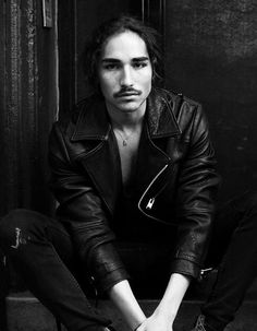 Beautiful Willy Cartier