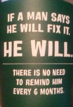 True!!! ;)