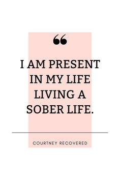 Daily Affirmations Sobriety. 20 Affirmations and quotes for sobriety. Affirmations for sober living. 20 Mantras to help you stay the sober track #sober #sobercurious #sobriety #soberlife #recovery #affirmations #quotes #sobervibes #courtneyrecovered Sober Quotes, Sobriety Quotes, Dog Quotes, Quit Drinking Alcohol, Addiction Recovery Quotes, Giving Up Alcohol, Getting Sober, Alcohol Quotes, Sober Living