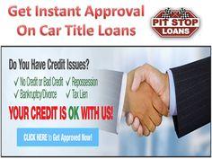 Pension cash loans picture 6