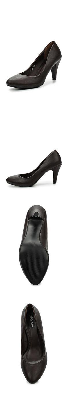 Женская обувь туфли Malien за 1670.00 руб.