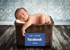 8 Hot Facebook Marketing Tips for Small Businesses  - epublicitypr.com