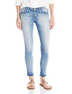 In Reality - Flying Monkey Jeans l8356 5 PKT Cropped Skinny Jeans- Dizzy Blue, $69.99 (http://www.inrealityla.com/products/flying-monkey-jeans-l8356-5-pkt-cropped-skinny-jeans-dizzy-blue.html)