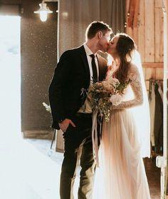a5ee4d37c2 Modest Wedding Dresses. Skromne Suknie ŚlubneWymarzony ...