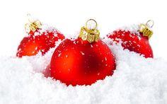 30-christmas-wallpaper-download-21.jpg