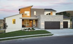 Salt Lake City's New Zero Home is One of the Most Energy-Efficient Houses in the US   Inhabitat - Sustainable Design Innovation, Eco Architecture, Green Building