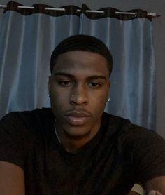 Media Tweets by Scam Newton💳 (@thouxanbanlee) / Twitter Handsome Black Boys, Hot Black Guys, Fine Black Men, Gorgeous Black Men, Pretty Black, Fine Men, Beautiful Boys, Black Baby Boys, Cute Black Boys