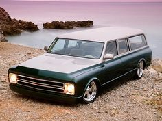 How about some pics of 67-72 Trucks - Page 155 - The 1947 - Present Chevrolet & GMC Truck Message Board Network Porsche, Audi, Bmw, Bagged Trucks, C10 Trucks, Lowered Trucks, Chevrolet Trucks, Pickup Trucks, Bugatti