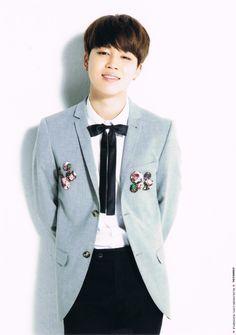 🎐Teamwork makes the dream work🎐 ~RM Bts Jimin, Bts Bangtan Boy, Foto Bts, Busan, Jikook, Mochi, Hoseok, Namjoon, Kpop